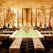 Bodas espectaculares decoracion y centros de mesa