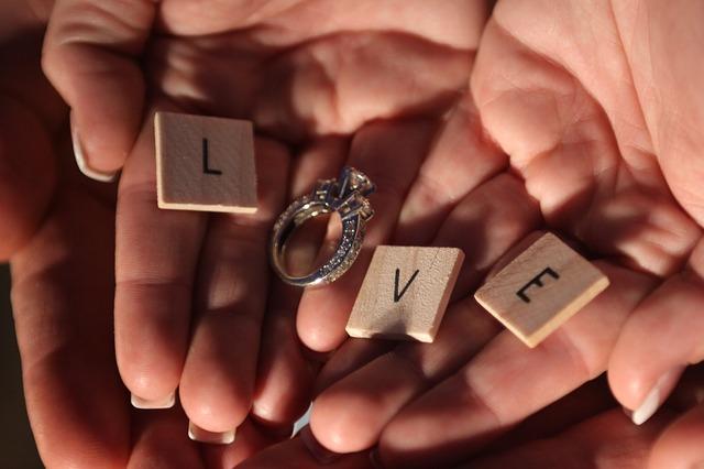 10 cosas que la novia debe hacer el dia antes de la boda y mas