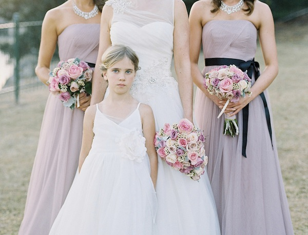 10 cosas que la novia debe hacer el dia antes de la boda, no te las pierdas!