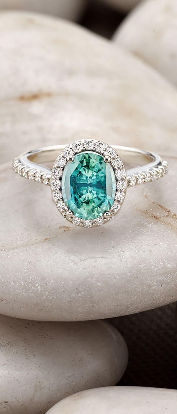 Limpia tu anillo de compromiso el día antes de la boda