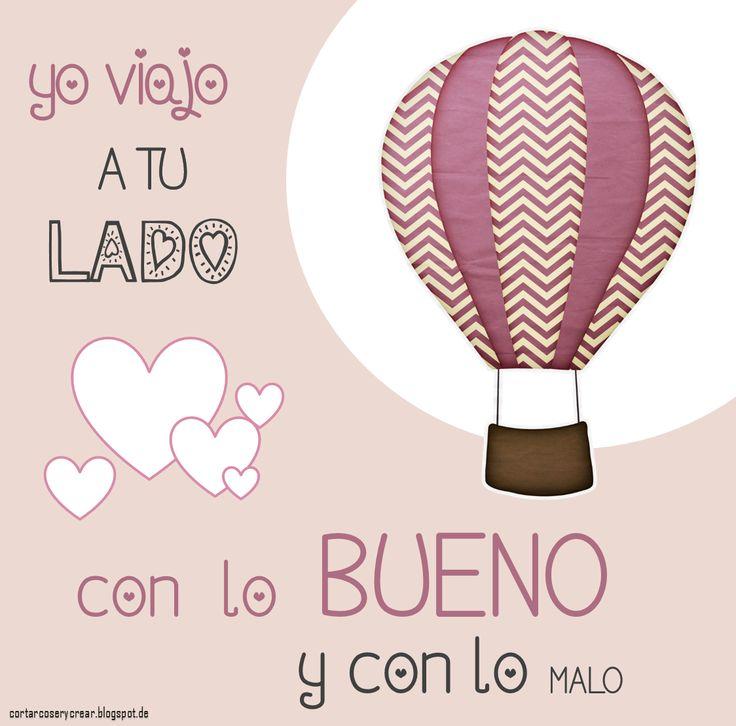 18 Frases De Amor Para Tu Boda Hermosas Y Romanticas