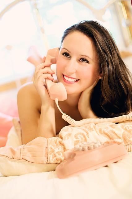 10 cosas que la novia debe hacer el dia antes de la boda. Confirma a todos tus proveedores.