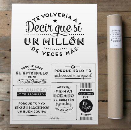 Los pergaminos, también pueden usarse en invitaciones de cajita de diferentes formas. invitacion en tubo de carton