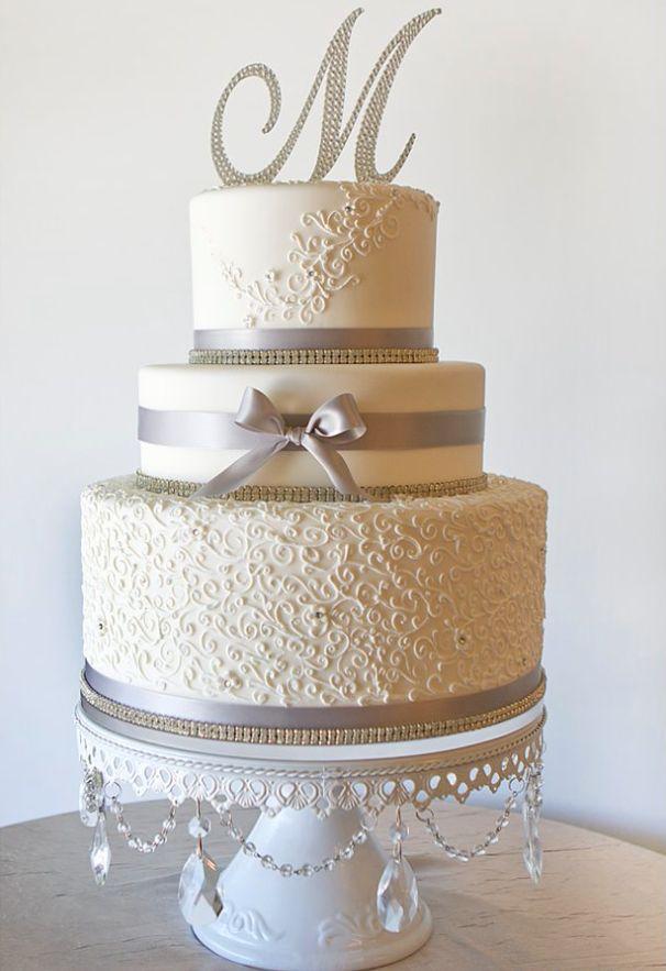 Tartas originales con detalles exactos y delicados. Tarta creada por the pastry studio