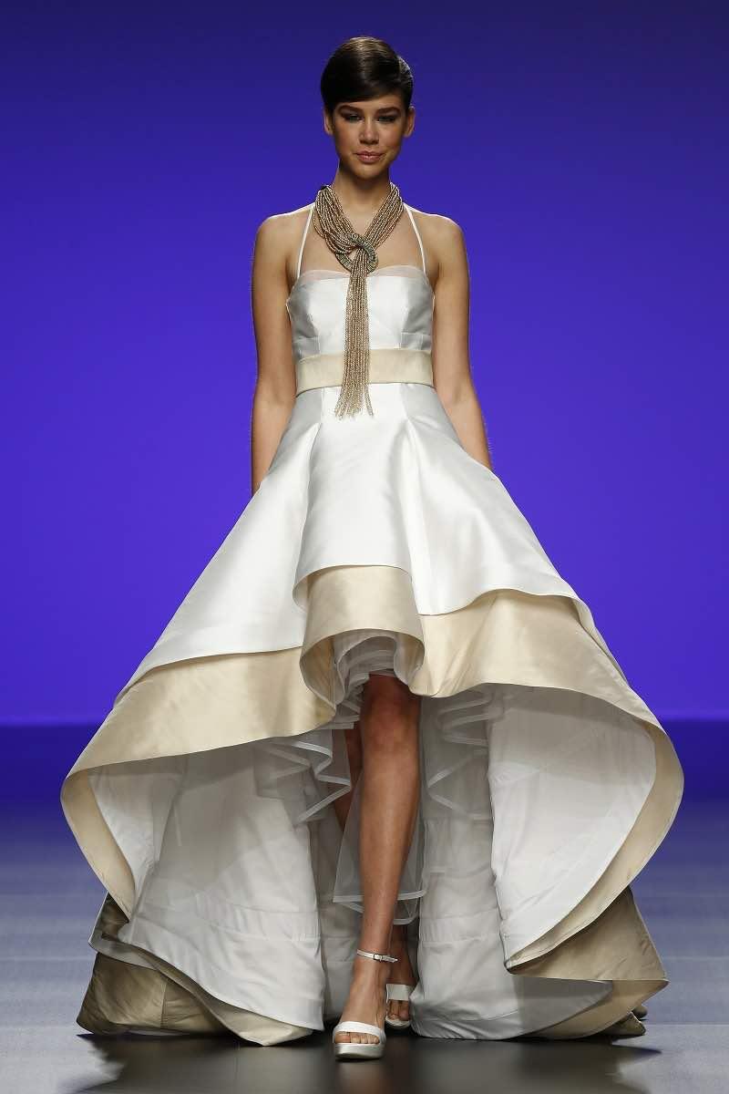 Cymbeline Forever - Vestidos de Novia