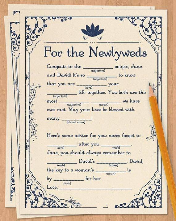 ideas originales para bodas en vez de un libro de firmas