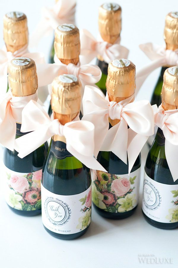 Wedding Gift Ideas For Friends Pinterest : Como hacer Souvenirs para Bodas Personalizados Rapidamente: Detalles ...