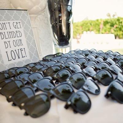 Souvenirs de boda útiles que tus invitados agradecerán