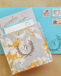diseos originales de sobres para de boda los sobres estilo bolsillo o pocket