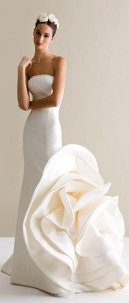 vestidos de novia para el civil | | Page 2 of 3