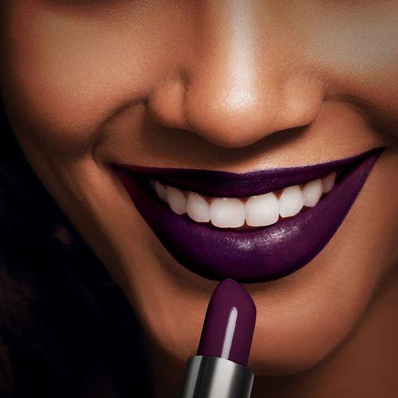 Como Lograr un Maquillaje de Labios Perfecto y Duradero
