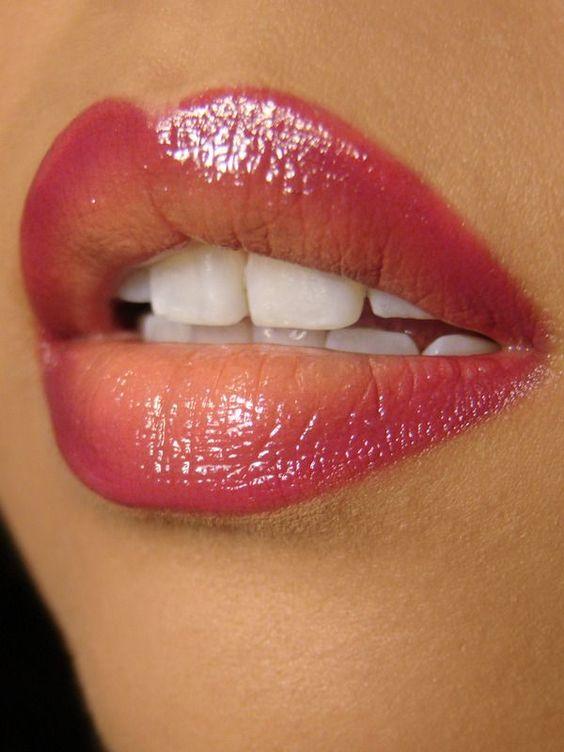 Otro ombre que ayudara a disimular labios finos