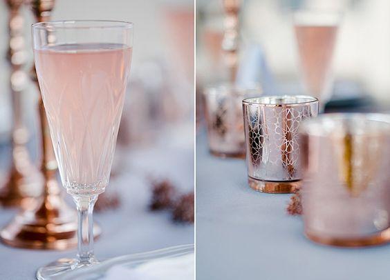 Always take care of the details to make your wedding picture perfect. Los detalles en la decoración de bodas son fundamentales.