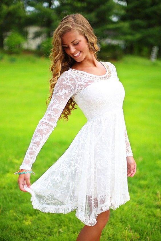 Comprar tela de encaje para vestido de novia – Vestidos de moda de ...