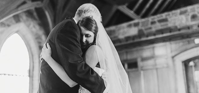 increible-fotografia-de-boda