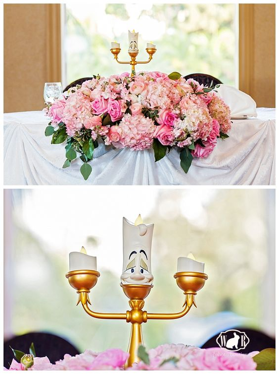 Groovy The Fairytale Wedding Ideas To Plan Your Disney Themed Wedding Home Interior And Landscaping Eliaenasavecom