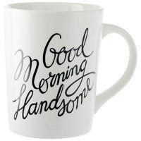 Un regalo económico y que lo hará sonreir por las mañanas