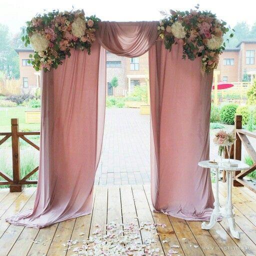 Decoraci n de jardines para bodas todo lo que debes saber for Decoracion de bodas sencillas y economicas en casa