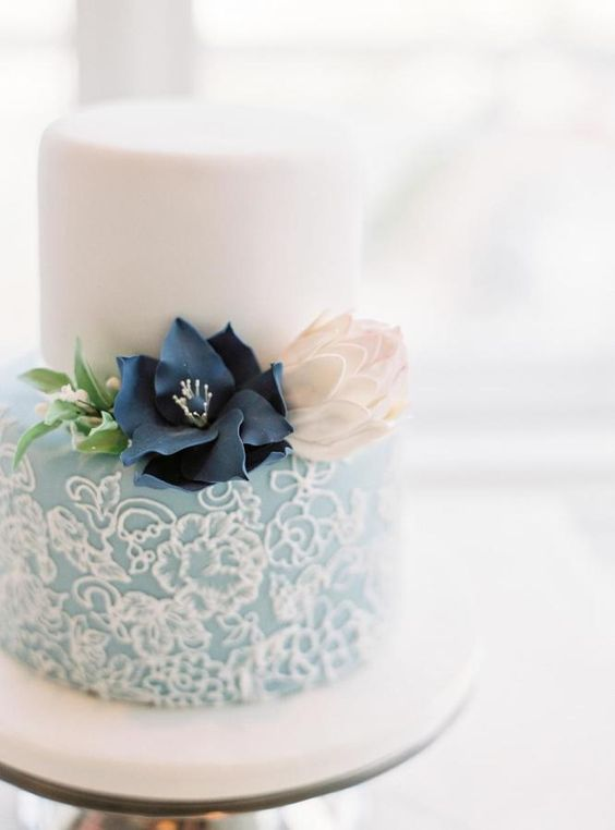 simple elegant wedding cake design 45 and wedding cakes graceful inspiration 19970