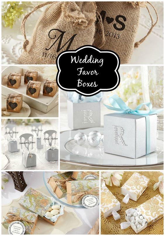 envoltorios originales para recuerdos de boda si deseas tus recuerdos de boda puedes