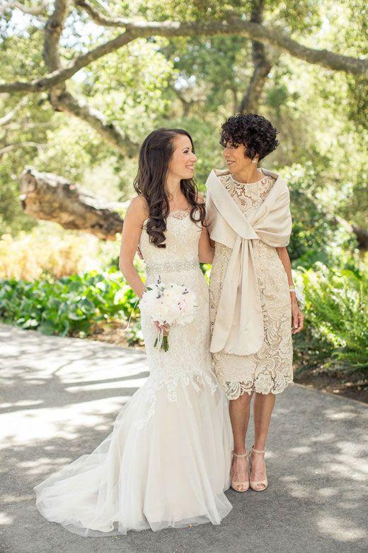 Funciones de la madrina de bodas. ¿Quieres ser la mejor madrina de bodas que una novia haya tenido? O bien, ¿Te casas y no tienes en claro cómo escoger a tu madrina de bodas? ¡Este artículo es para ti!