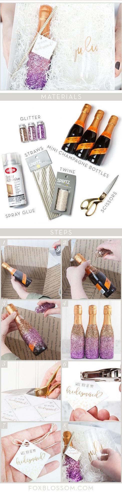 wedding DIY | | Page 5 of 6