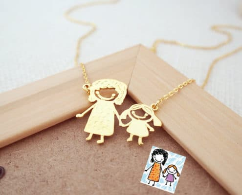 adorable personal jewelry