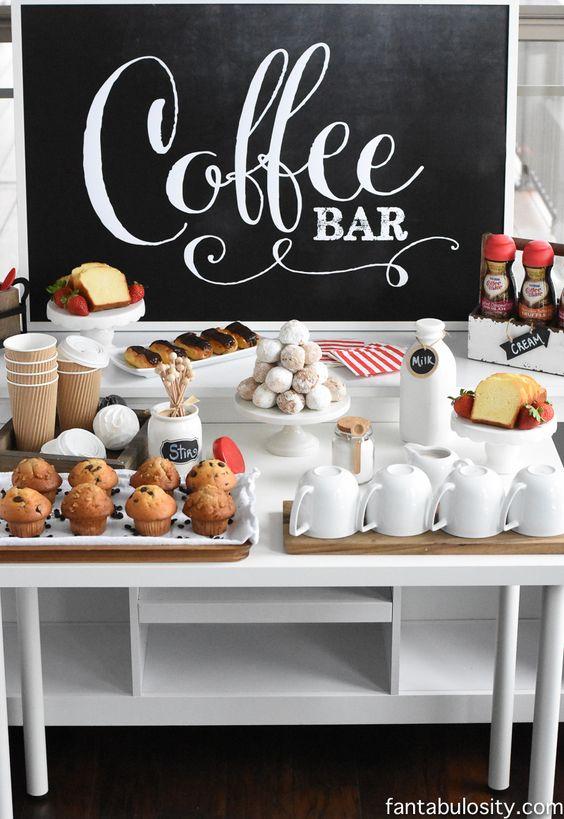 armar-un-coffee-bar-de-bodas-sencillo.jp