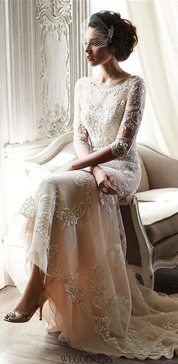 Complete Wedding Veils Guide All There Is To Know About A Bridal Veil