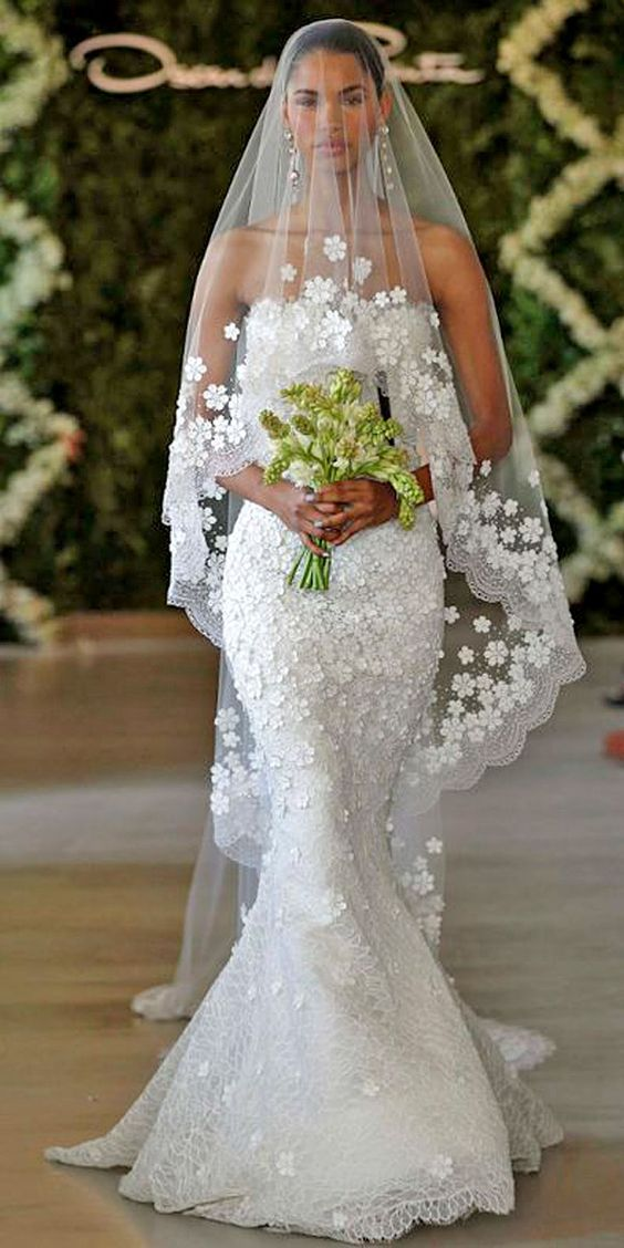 Used Wedding Dresses And Veils Wedding Dresses In Jax