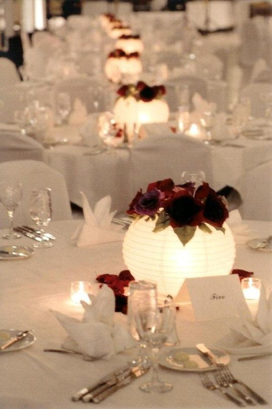 Wondrous Fabulous Wedding Centerpieces That Will Take Your Breath Away Download Free Architecture Designs Scobabritishbridgeorg