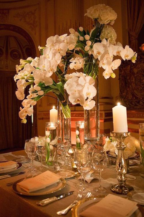 Una boda en el Plaza Hotel en New York City fotografiada por Brian Hatton Photography.