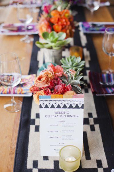 Bodas mexicanas elegantes y nicas inspiracin para su decoracin inspiracin para una boda mexicana moderna fotografa luna photo altavistaventures Gallery