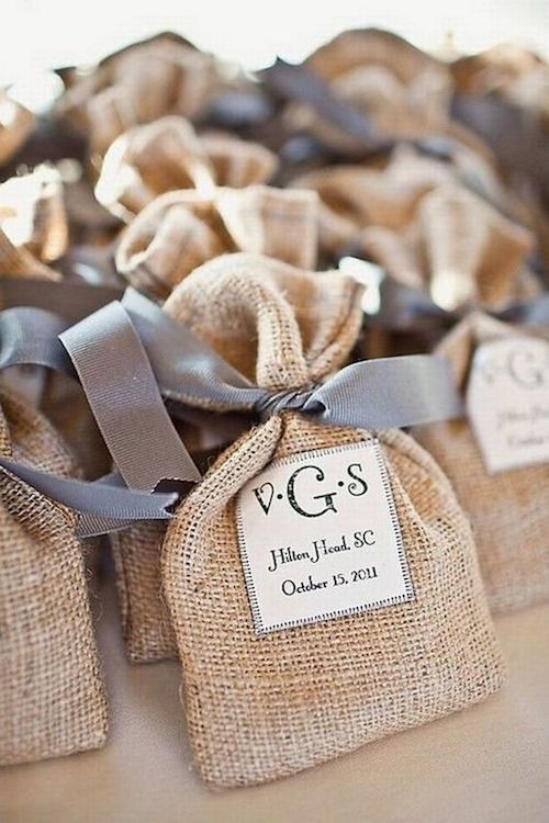 Matrimonio Country Chic Kitchen : Tendencias en bodas que no te puedes