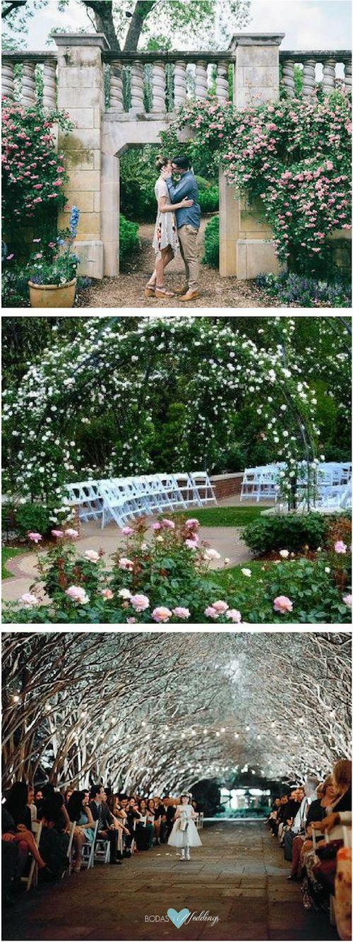 7 gorgeous original texas wedding venues you must check out arboretum dallas texas wedding venues dallas arboretum and botanical garden engagement featuring gorgeous foxglove junglespirit Choice Image