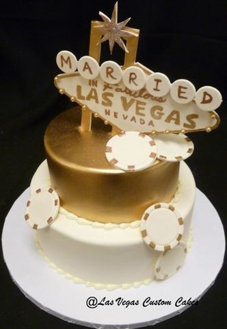 las vegas wedding cake las vegas weddings a guide to getting married in vegas part i 5406