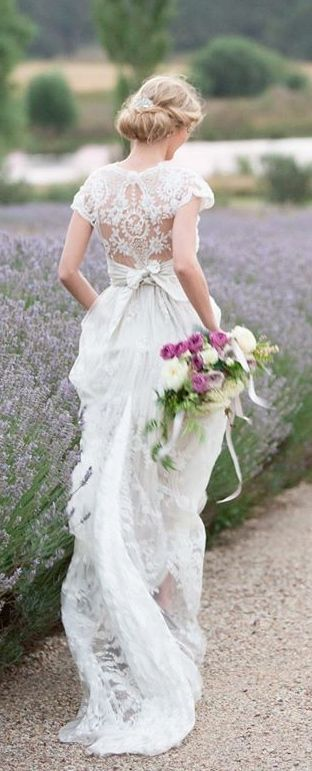 Simply gorgeous by swisschicboutique.