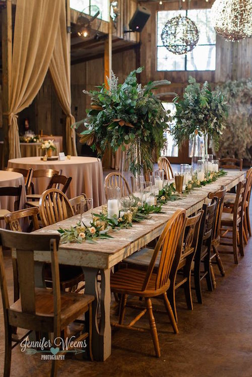 Vista West Ranch One Of The Most Original Texas Wedding Venues Located In Beautiful