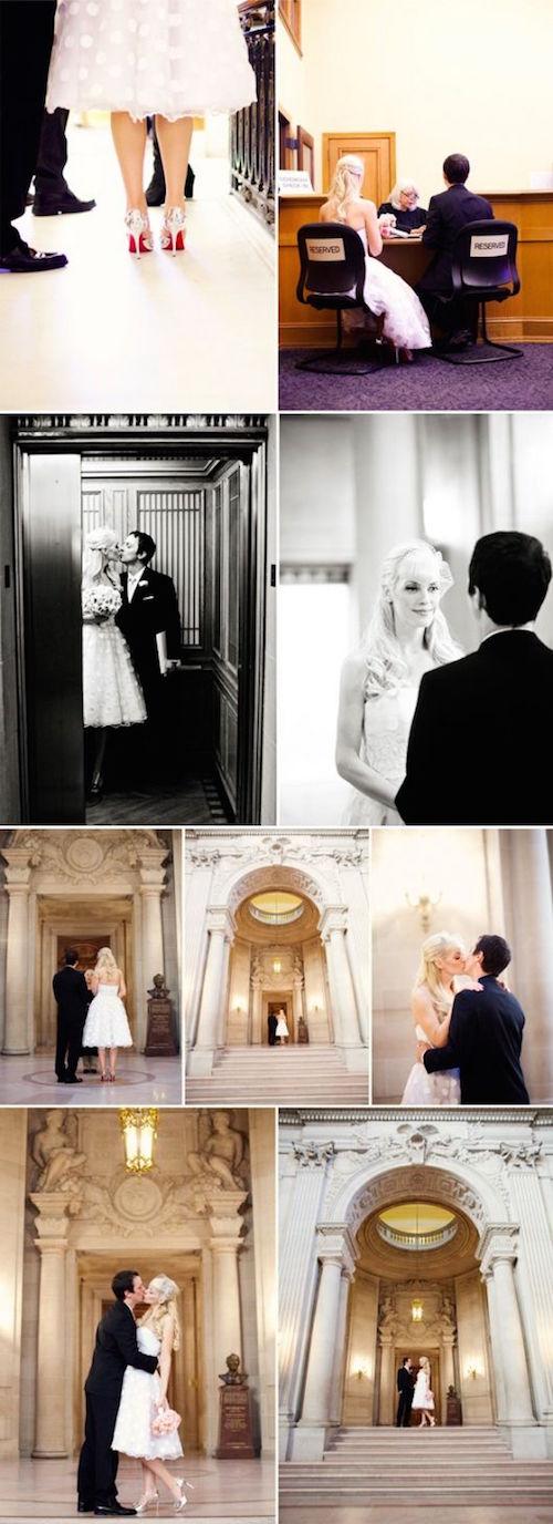 ¿Quieres saber como casarse por el civil en Estados Unidos? Léelo en el blog!
