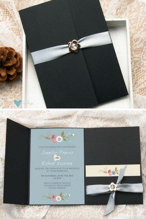 texto para de boda el secreto para escribirlos con ejemplos