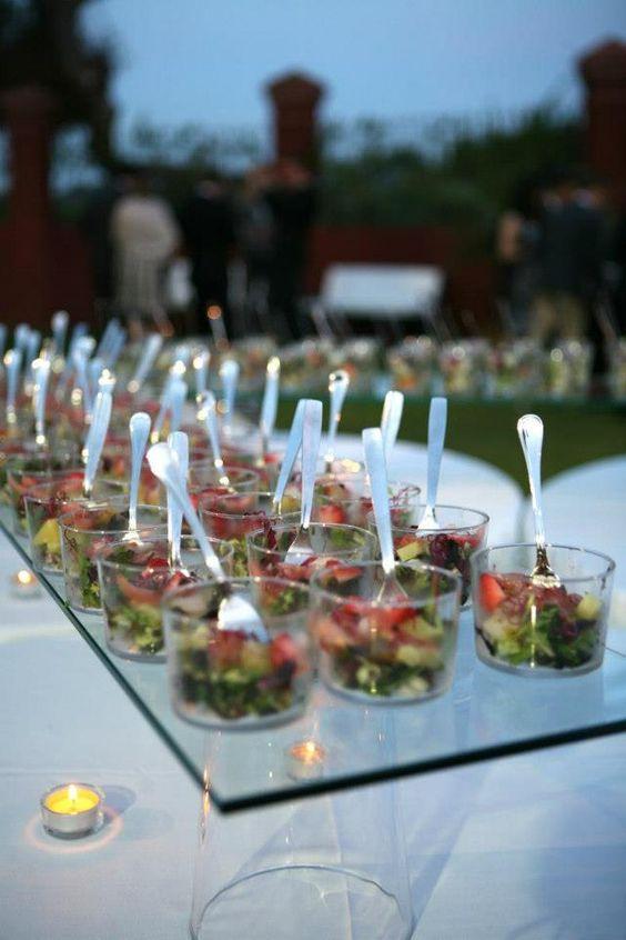 Las Masias para bodas en Barcelona disponen de una riquísima oferta gastronómica, pues suelen regentarlas familias de larga tradición rural con mucha sabiduría popular culinaria. Mas Vestit.