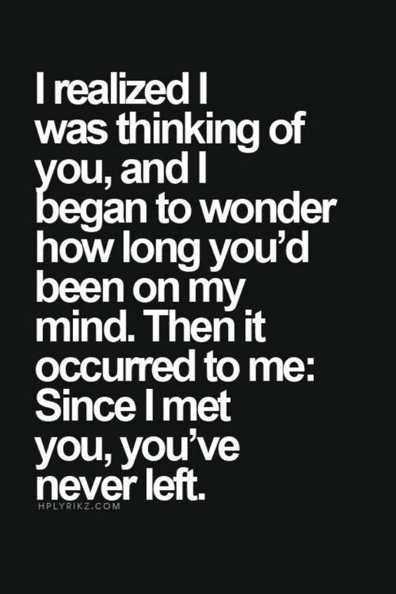 Un poco de inspiración para contarte lo que realmente siento.