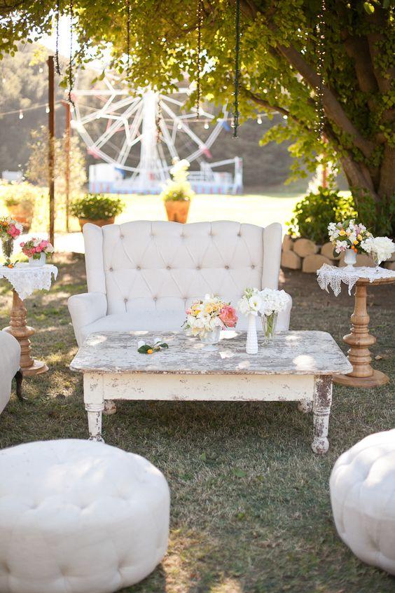 8 Unique Wedding Venues in Los Angeles: Top Places to Get ...