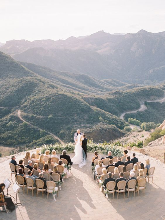 How to choose a wedding venue awesome wedding planning tips plan an unforgettable wedding find out how to choose a wedding venue step by step junglespirit Gallery