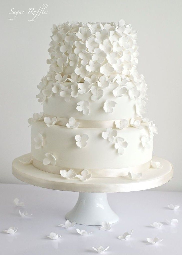 the latest wedding cake wedding cake trends that will you drooling in no time 20866