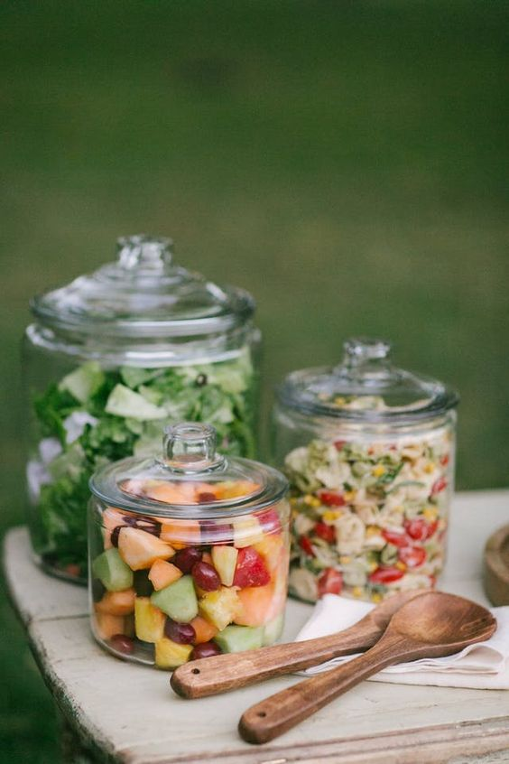 Stellar ideas to save money on your wedding.