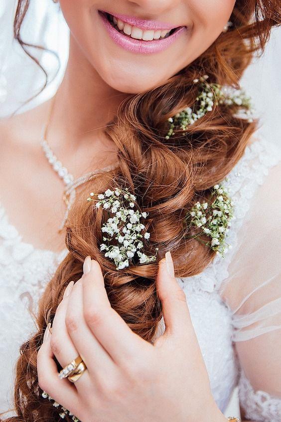 Ayuda a tu cabello con productos y tratamientos humectantes.