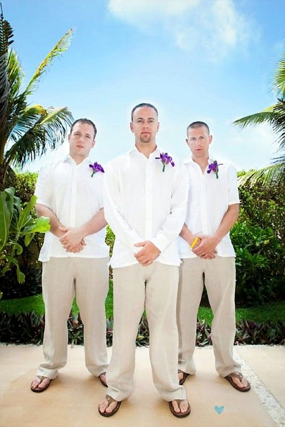 How To Officiate Your Best Friends Wedding All You Need To Know