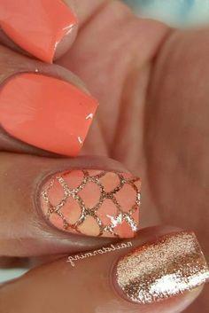 La manicuria luce mejor cuando tus cutículas lucen sanas.