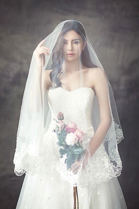 Guía esencial de belleza para novias: absolutamente imperdible.